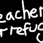 Teachers for Refugees